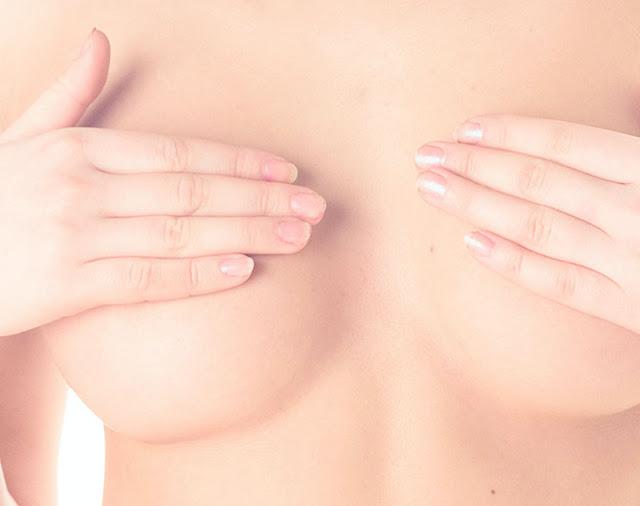 tratamiento-aumento-y-elevacion-mamas