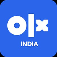 OLX INDIA  BUY AND SELL