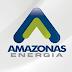 Amazonas Energia Vagas de Emprego em Manaus