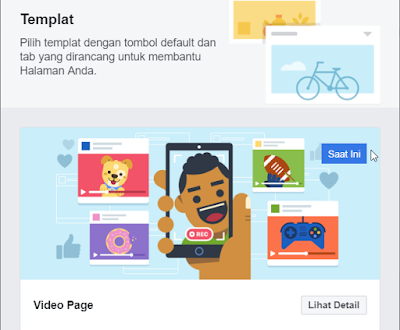 Meningkatkan Viewer Video FB