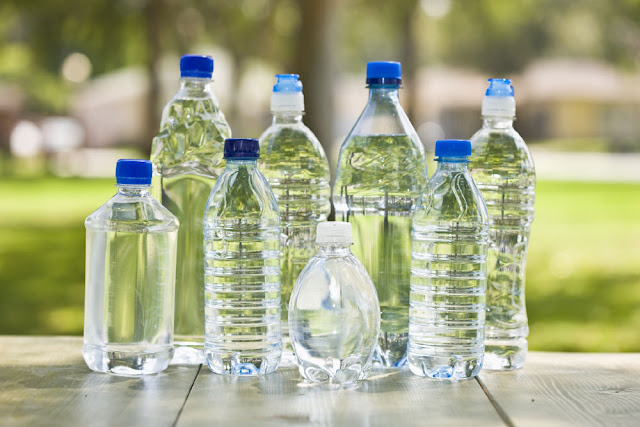 7 Reasons Why You Must Replace Tap Water With Vitamin Enhanced Water