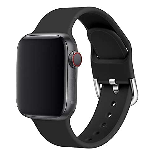 Smart Watch under 500 : Apple Watch Series , mi smart watch , TECHONTO