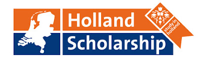 Info studi lanjut ke Belanda.
