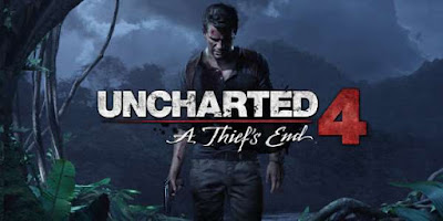 Uncharted 4 Free Download Full Version For PC
