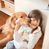 ΝΕΑ ΕΡΕΥΝΑ: Πώς τα ζώα βοήθησαν τα παιδιά στην πανδημία