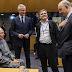 Eurogroup – Στο τέλος, κερδίζουν πάντα οι καλοί;