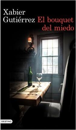 http://www.vadeteca.cat/2018/09/llibre-recomenat-el-bouquet-del-miedo.html