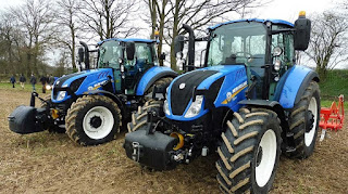 http://agriculturers.com/t6-un-moderno-tractor-que-funciona-con-estiercol/