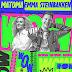 Matoma & Emma Steinbakken - WOW - Single [iTunes Plus AAC M4A]