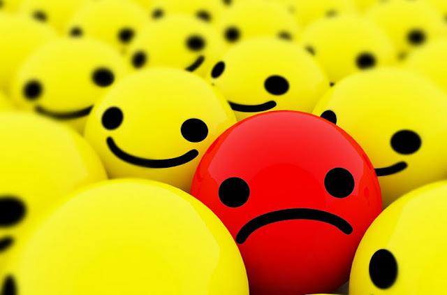 Begini 4 Cara Jitu Menghilangkan Bad Mood agar jadi Good Mood