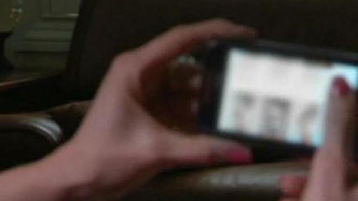 Video Mesum Mahasiswi Kendari Viral, Siapa Pemerannya?