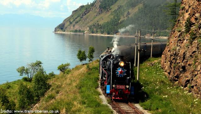 syberia-rosja-kolej-transsyberyjska