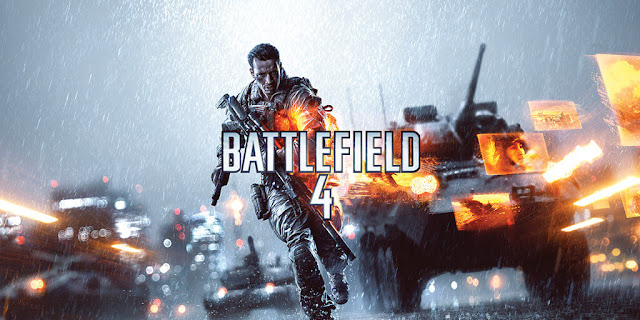 Msvcr110.dll Battlefield 4 Download | Fix Dll Files Missing On Windows And Games