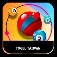 Prediksi Angka Main Taiwan