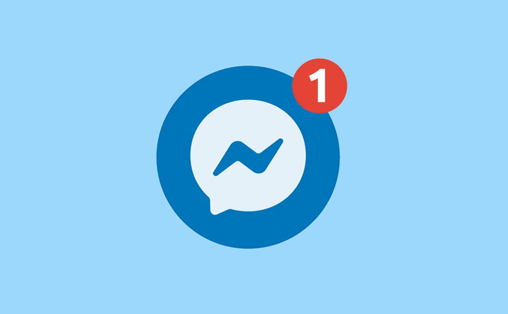 Hướng dẫn gửi tin nhắn hàng loạt cho tất cả bạn bè trên Facebook mới nhất