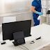 Why should you hire an Office cleaning company?