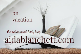 http://www.aidablanchett.com/2016/02/non-ci-sono.html