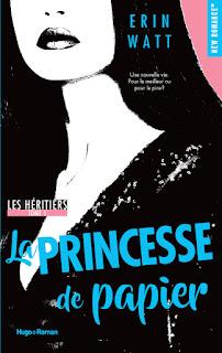 https://sevaderparlalecture.blogspot.ca/2018/03/la-princesse-de-papier-erin-watt.html
