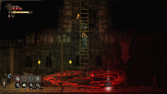 dark-devotion-pc-screenshot-www.ovagames.com-4