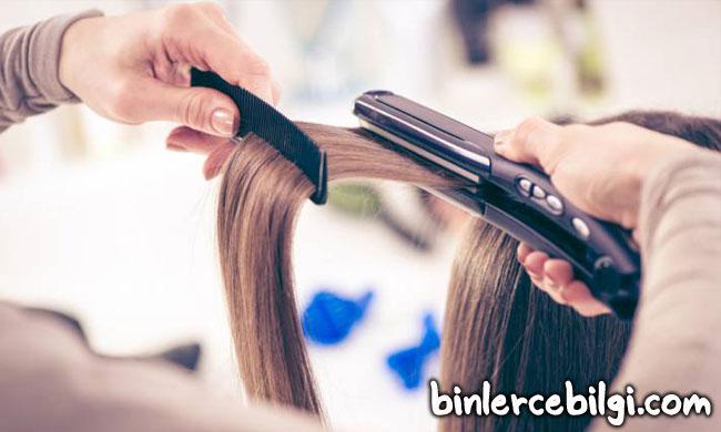 En iyi saç düzleştirici markaları hangileri, sç düzleştirici alırken nelere dikkat edilmeli? en çok satılan markalar hangisi.