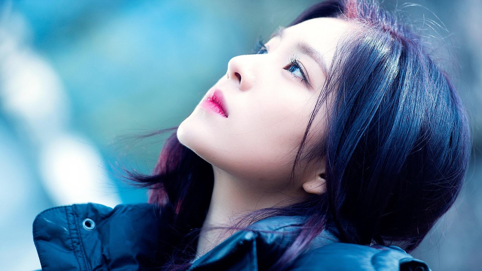 red velvet Irene Wallpapers