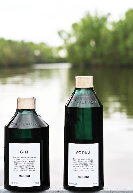 gin-menaud,vodka-menaud,gin-quebecois,distillerie-menaud,distillerie-charlevoix,madamegin