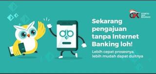 danabijak-aplikasi-pinjaman-uang-melalui-online