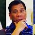 Duterte brought home runaway OFW's, ikaw Leni may pasalubong ka rin bang ganito?, says lawyer