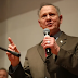Roy Moore, Who Was Accused Of Child Molestation, Is Running For Senate In Alabama Again