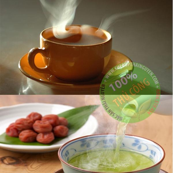bạn đã thực sự hiểu trà là gì?
