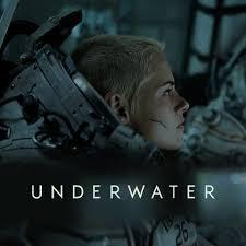 Underwater (2020) Bluray Subtitle Indonesia