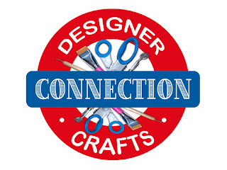 http://designercraftsconnection.blogspot.com/