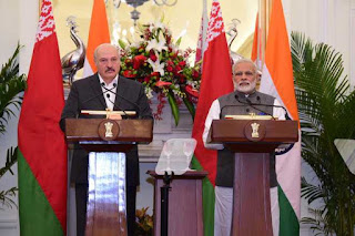 many-agreements-between-india-and-belarus-to-increase-cooperation