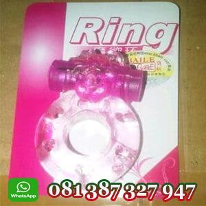 ring getar, ring ereksi, ring silikon, cincin mr p silikon, ring alat vital pria, cincin alat vital pria, ring penggeli wanita, ring burung, cincin burung