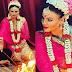 Rakhi Sawant शादी के बाद पति से अलग रह ही हैं, बताई चौंकाने वाली वजह