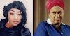 """Rachel Oniga is not dead, still alive"" – Veteran Nollywood actress, Eucharia Anunobi cries out"