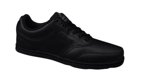 Yuk Simak Cara Merawat Sepatu Sekolah Hitam