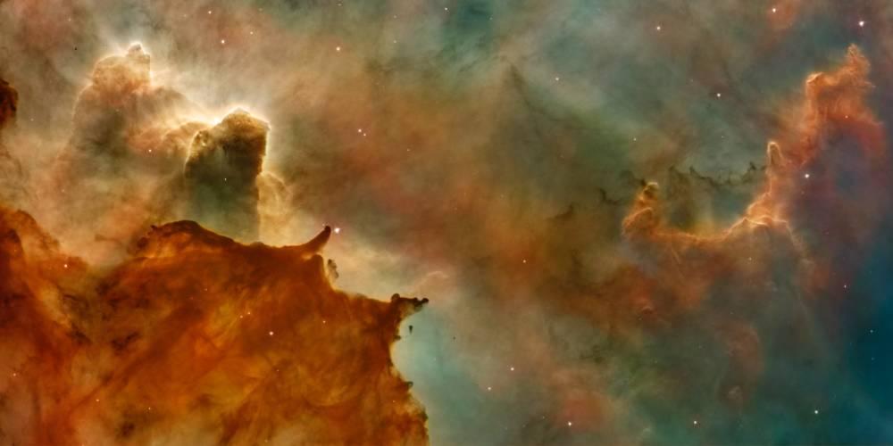 literatura espirita kardec marta antunes transicao planetaria evolucao espiritismo