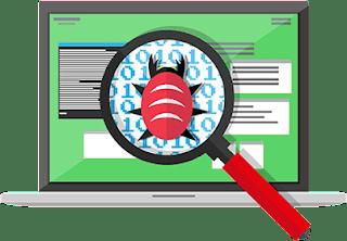 Remove Search.pricklybears.com Mac Virus (Pricklybears)