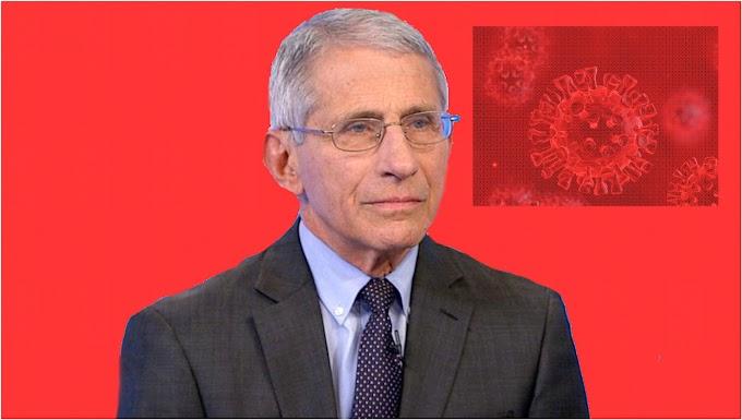 """""""Si se va en verano el coronavirus volverá en otoño"""" advierte principal infectológo de Estados Unidos"""