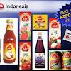 Lowongan Kerja PT. Heinz ABC Indonesia 2020