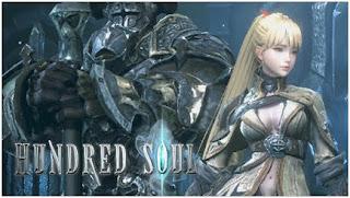 Hundred Soul Apk Terbaru