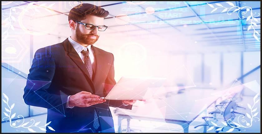 Как спроектировать эффективную IT-систему в компании?