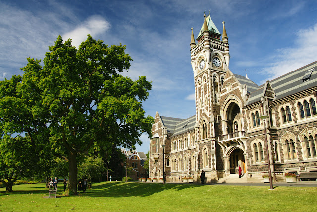 New Zealand Offers Scholarships For Filipino Students! How? Find Out Here!