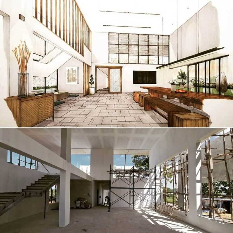 01-Existing-and-proposed-Tama-Vajrabukka-www-designstack-co