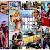 Free Online Download GTA 5 - Grand Theft Auto PC Game 2020