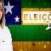 Vice-prefeita de Itabaianinha-SE confirma sua pré-candidatura a Deputada Estadual
