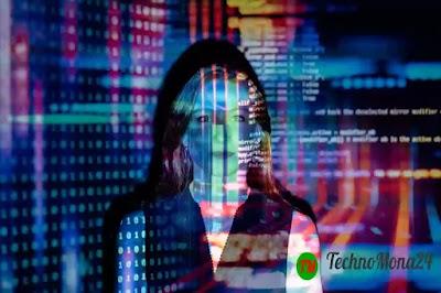 রাশিয়ার সাইবার হামলার-টেকনোমোনা২৪-Technomona.com