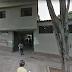 Colegios públicos de Medellín NO regresaran a clases presenciales este 2020