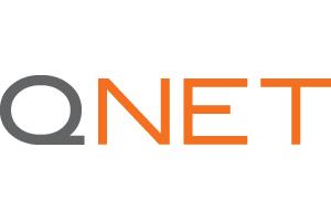 Qnet Indonesia Gelar Acara Stop Bullying Anak-Anak